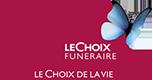 Pompes funèbres Lefevre